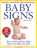 Baby Signs 2009