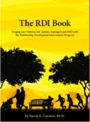 RDI's newest publication, 2009