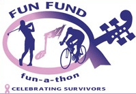 Fun Fund Logo