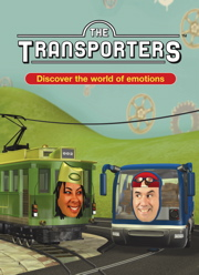 Transporters image